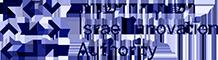 IIA לוגו