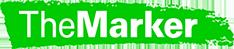 TheMarker לוגו