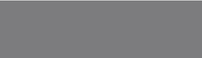לוגו המשרד לשוויון חברתי