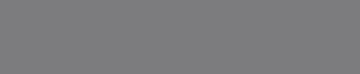 לוגו themarker