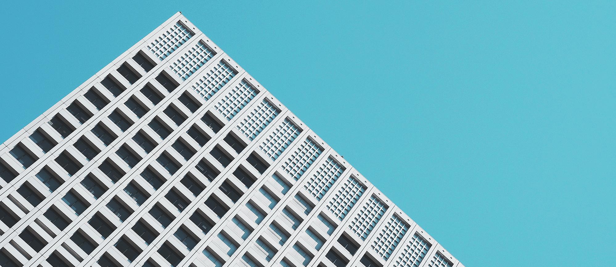 תחרות הבניינים היפים בהתחדשות עירונית 2019