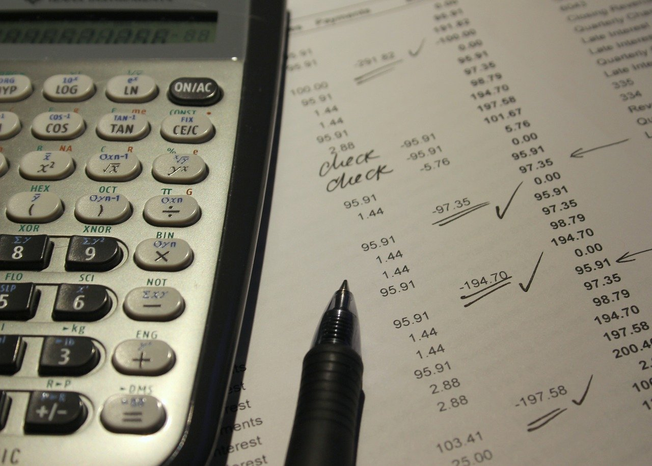 """דירת תמ""""א כניהול סיכונים וגדילה פיננסית"""