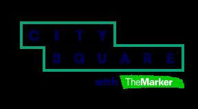 CitySquare