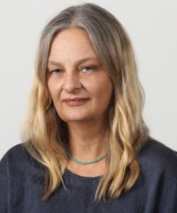 דניאלה פוסק יו