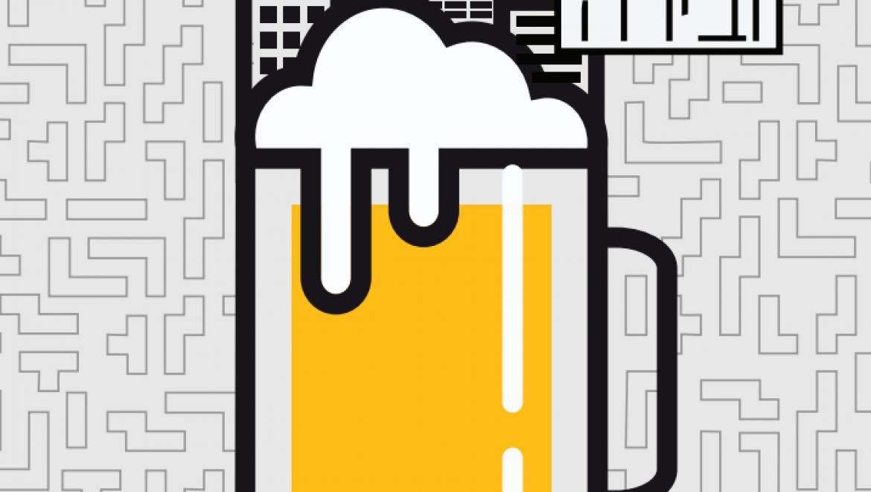 """ליין אירועים חדש לדיירי התחדשות עירונית- תמ""""א ובירה"""