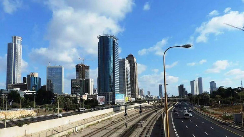 """כמה שווה תמ""""א 38 בתל אביב?"""