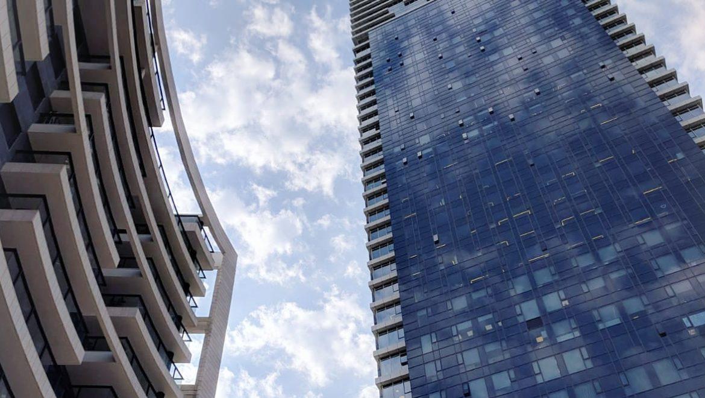 האם יוזמת כחלון תגביר את קצב התחלות הבנייה?