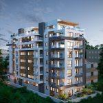 תפקידו המכריע של האדריכל בפרויקט התחדשות עירונית