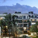 לוד וחיפה – הערים הזוכות במימון ממשלתי של התחדשות עירונית